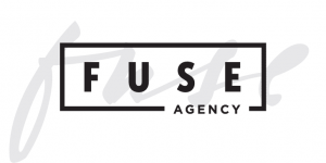 Fuse-Agency-Google-Business-Logo_Fuse-AGency-Google-Business-Logo-Mono