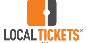 Local Tickets