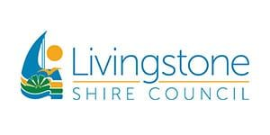 Livingstone-Council